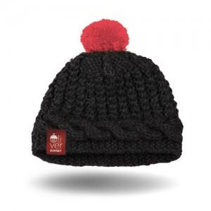 bonnet-black