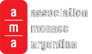 AMA Association Monaco-Argentina