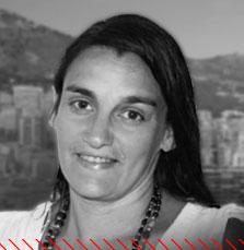 María Eugenia Rubinelli